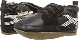 Super Sporty Soft Sole (Infant/Toddler/Little Kid)