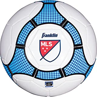 Franklin Sports Pro Trainer Soccer Ball