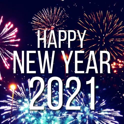 Bonne année SMS cartes de voeux 2021