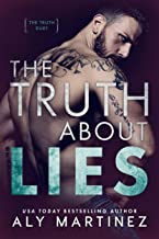 Best truth about lies Reviews