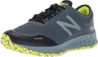New Balance Womens Fresh Foam Kaymin v1 Running Shoe