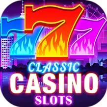 Slots:Classic Casino Slots Free,Slot Machine Games,Best Slots Machines Free,Casino Slots Free,Las Vegas Offline Casino Games,Bonus Old 777 Casino Games For Free,New Buffalo Jackpot Slots Party Games