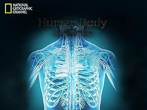 Human Body Collection Season 1