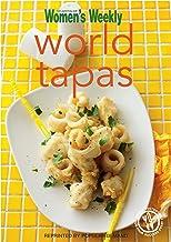 World Tapas