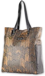 Pistil Women's Just Because Tote Bag