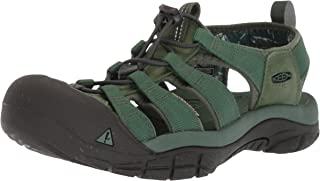 KEEN Men's Newport Eco-m Sandal