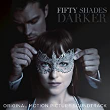 Best soundtrack from fifty shades Reviews