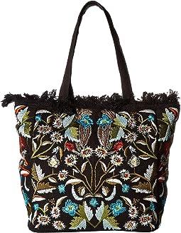 Saffire Handbag