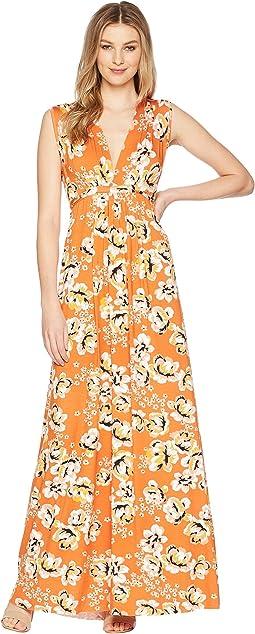 Rachel Pally April Dress