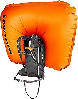 Flip Removable Airbag 3.0 // Set mit Airbag Graphite 20 Liter
