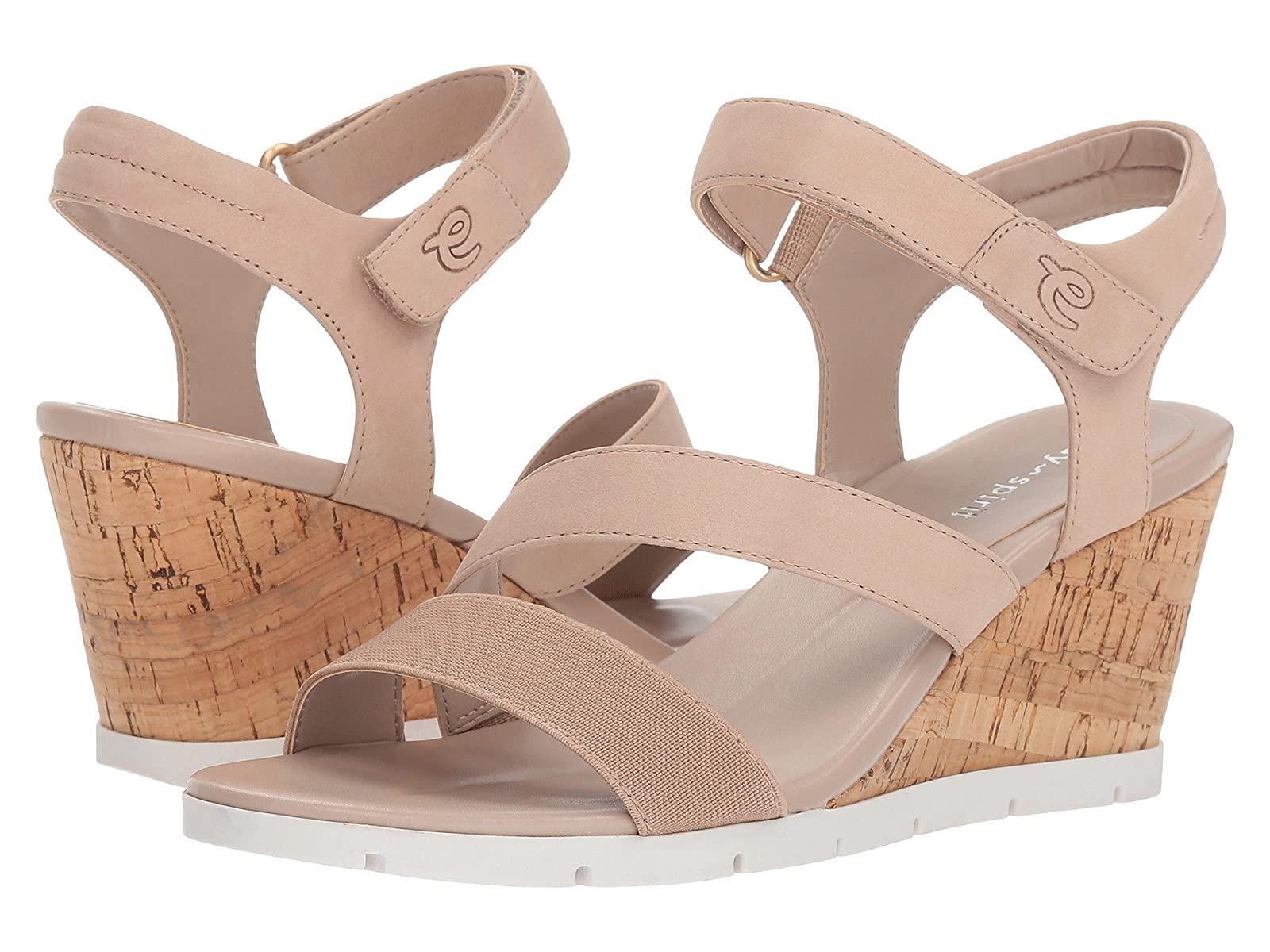 Easy Spirit ClayCheap and distinctive eye-catching shoes