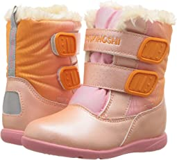 48b1aec198b Ugg knock off boots ugg kid boots nordstrom, Tsukihoshi Kids, Shoes ...