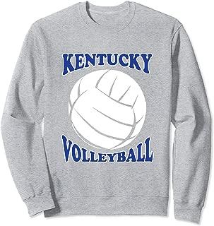 Best kentucky volleyball apparel Reviews