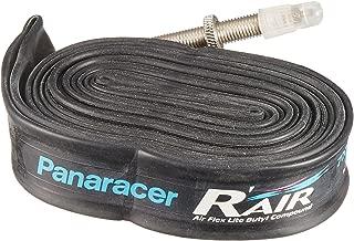パナレーサー チューブ R'AIR [W/O 700x18~23C] 仏式バルブ