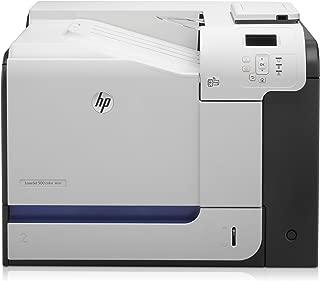 HP Laserjet Enterprise 500 Color M551dn, (CF082A)