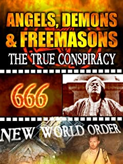 Best mason religion illuminati Reviews