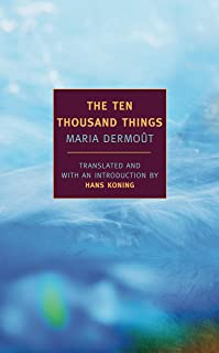 Best ten thousand things store Reviews