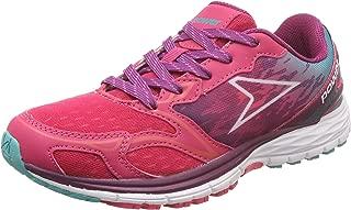 Power Women's Rush Rapture Running Shoes