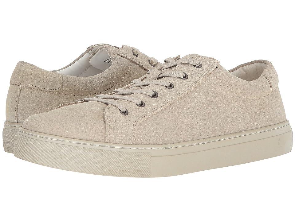 Kenneth Cole Reaction Walper Sneaker B (Sand) Men