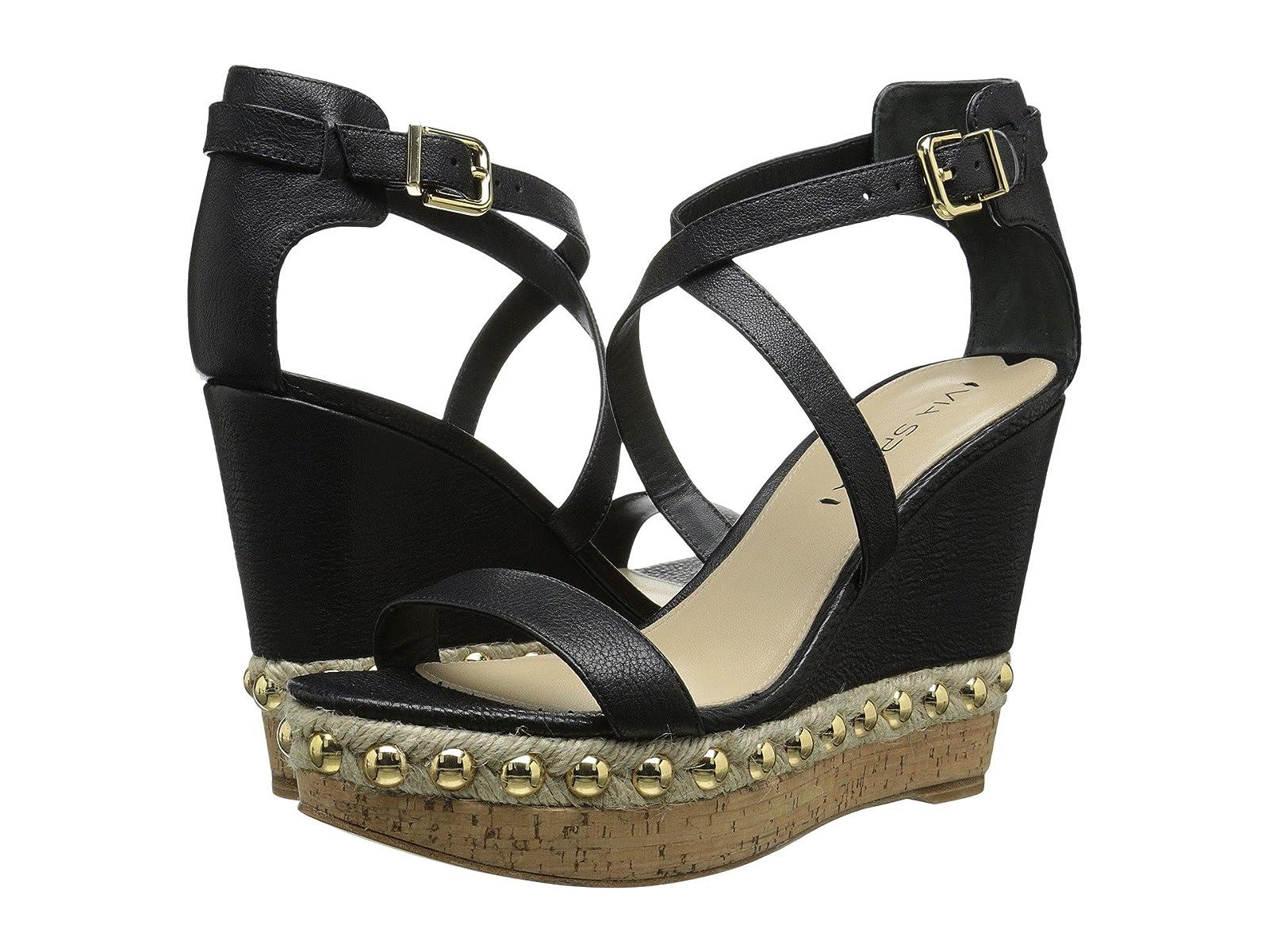 Via Spiga MossCheap and distinctive eye-catching shoes