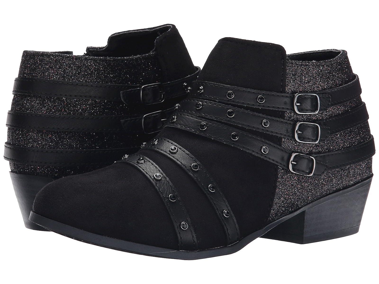 Jessica Simpson Kids Eden (Little Kid/Big Kid)Cheap and distinctive eye-catching shoes