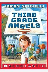 Third Grade Angels Kindle Edition