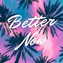 Better Now (Instrumental Acoustic)