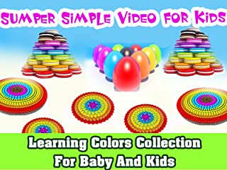Best simple learning videos Reviews