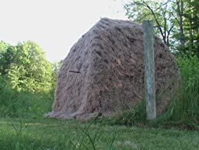 ghillie tent