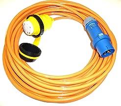 Bag Shore Power Organizer Marinco Tasche für Landanschlusskabel Kabel Art.900