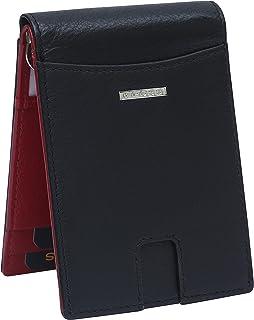 Cross Black/Red Men's Wallet (AC1318657_1-6)