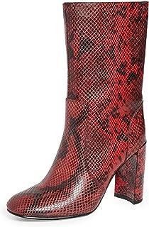 Women's Entuit Mid Boots