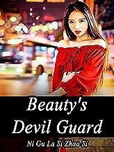 Beauty's Devil Guard: Volume 4 (English Edition)