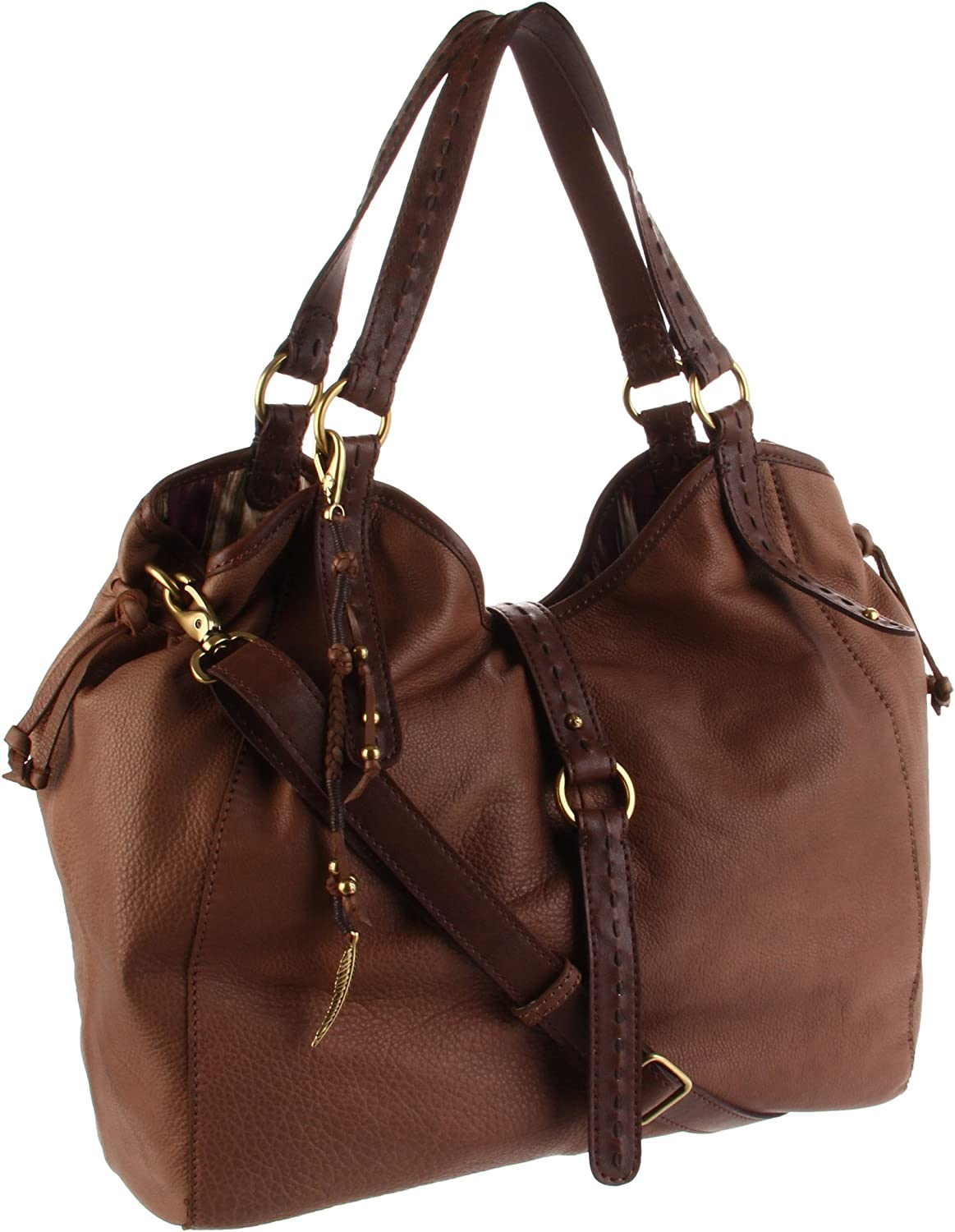 Sales of SALE items 5 ☆ popular from new works Lucky Brand Hobo HKRU1271