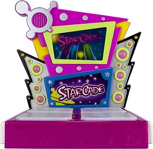 O.O.T.W. Starcade