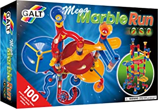 Best marble run vortex Reviews