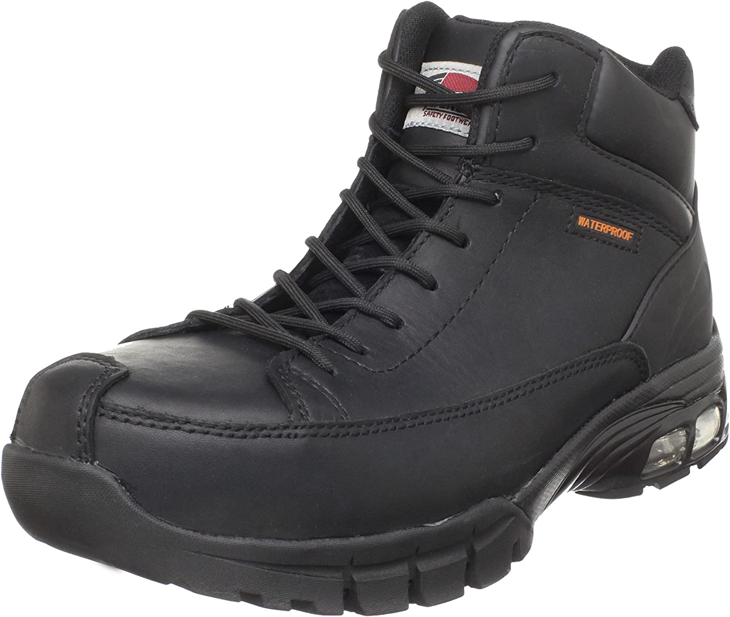 Avenger Work Boots Specialty Mesa Mall A7248 Toe Seattle Mall Men's Carbon EH Waterproo