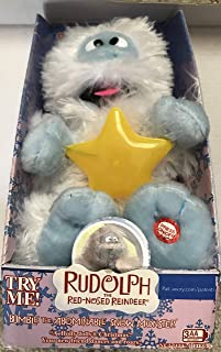 Rudolph the Red Nosed Reindeer 9
