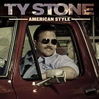 Best ty stone line of blood Reviews