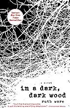 In a Dark, Dark Wood PDF