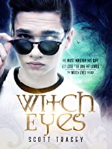 Best eye of the witch book Reviews