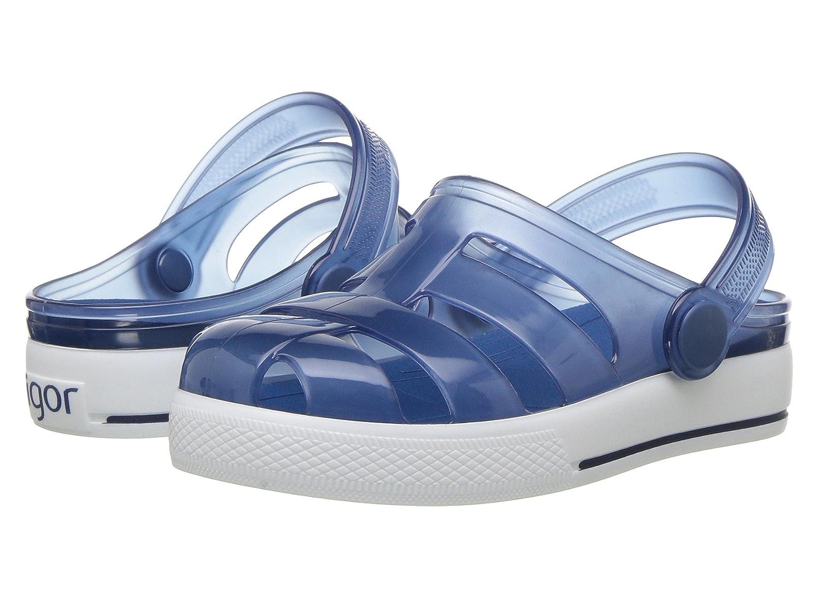 Igor Sport (Toddler/Little Kid)Atmospheric grades have affordable shoes