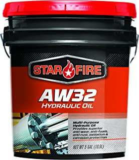 Best aw 32 oil Reviews