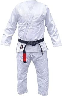 cheap jiu jitsu gear