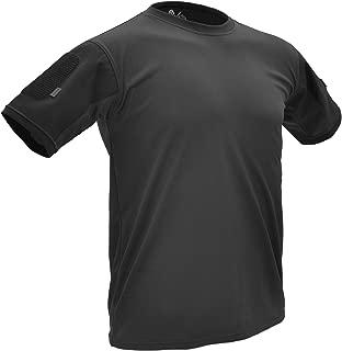 Best t shirt redesign Reviews