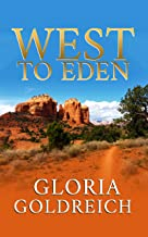 West to Eden (English Edition)