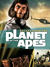 Best kim hunter planet of the apes Reviews
