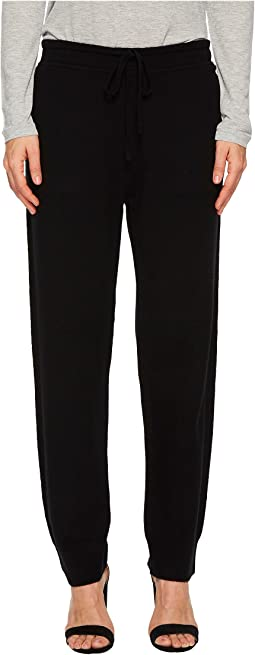 Slouch Jogger Pants