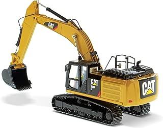 Caterpillar 336E H Hybrid Hydraulic Excavator High Line Series Vehicle