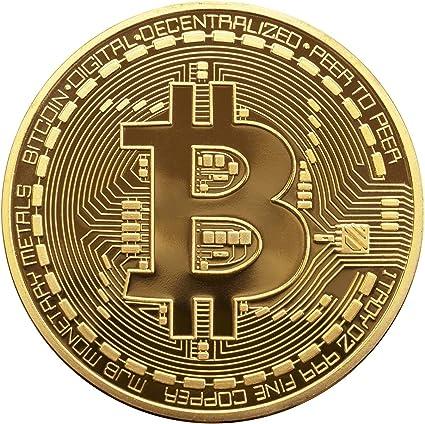 alla ricerca di commercianti di bitcoin)